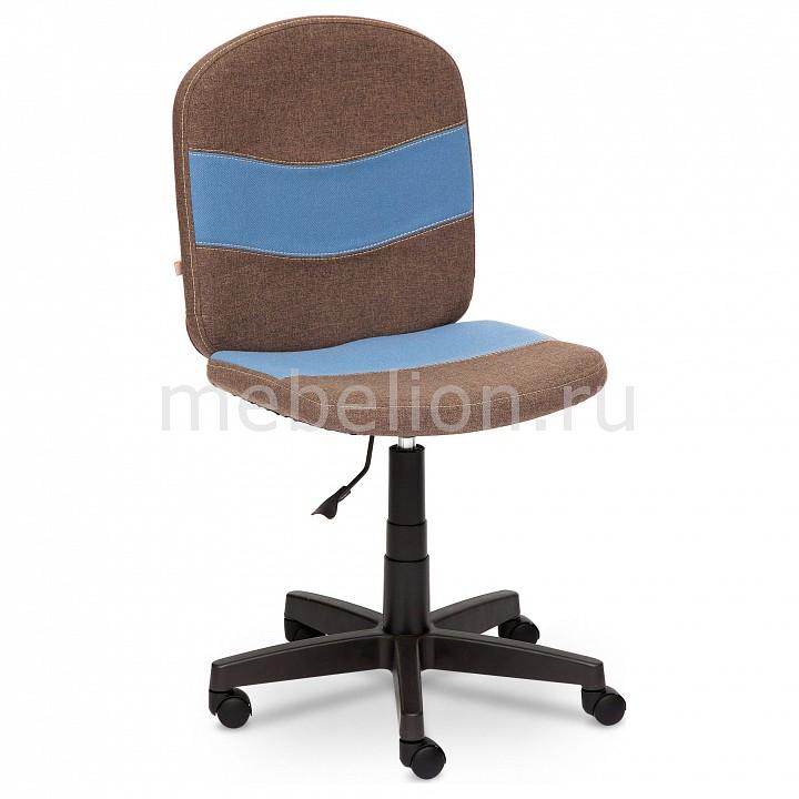 Стул компьютерный Tetchair Step стул компьютерный tetchair step бежевый коричневый
