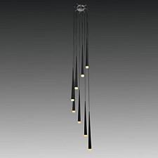 Подвесной светильник Lightstar 807087 Punto