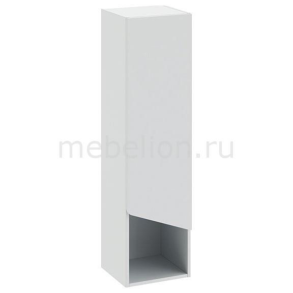 Тумба навесная Мебель Трия Diamond тип 2 мебель малайзии тумба 4339 th цвет белый