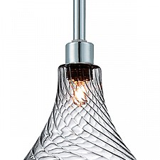 Подвесной светильник Divinare 1146/01 SP-1 Giulia