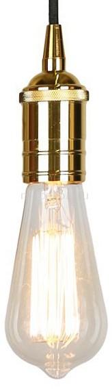 Подвесной светильник Omnilux Ottavia OML-91226-01