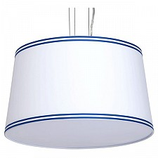 Подвесной светильник MW-Light 653010303 Марино