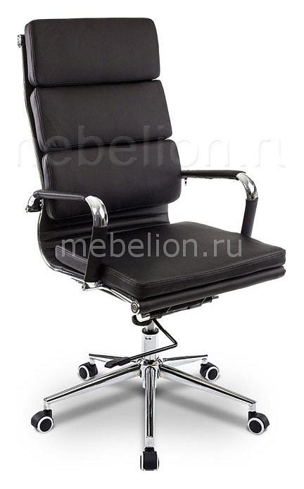 Кресло компьютерное Samora