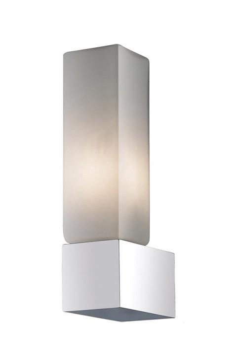 Светильник на штанге Wass 2136/1W mebelion.ru 1656.000