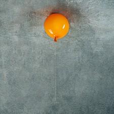 Накладной светильник Loft it 5055C/M orange 5055