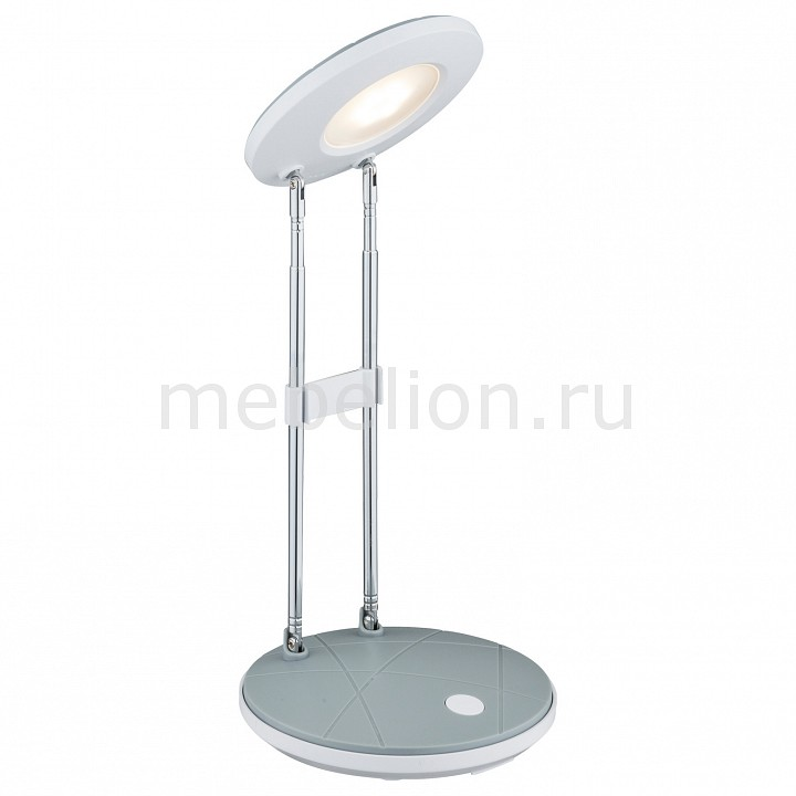 Настольная лампа Globo 58384 Eloen I