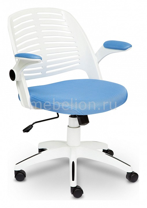 Кресло компьютерное Joy