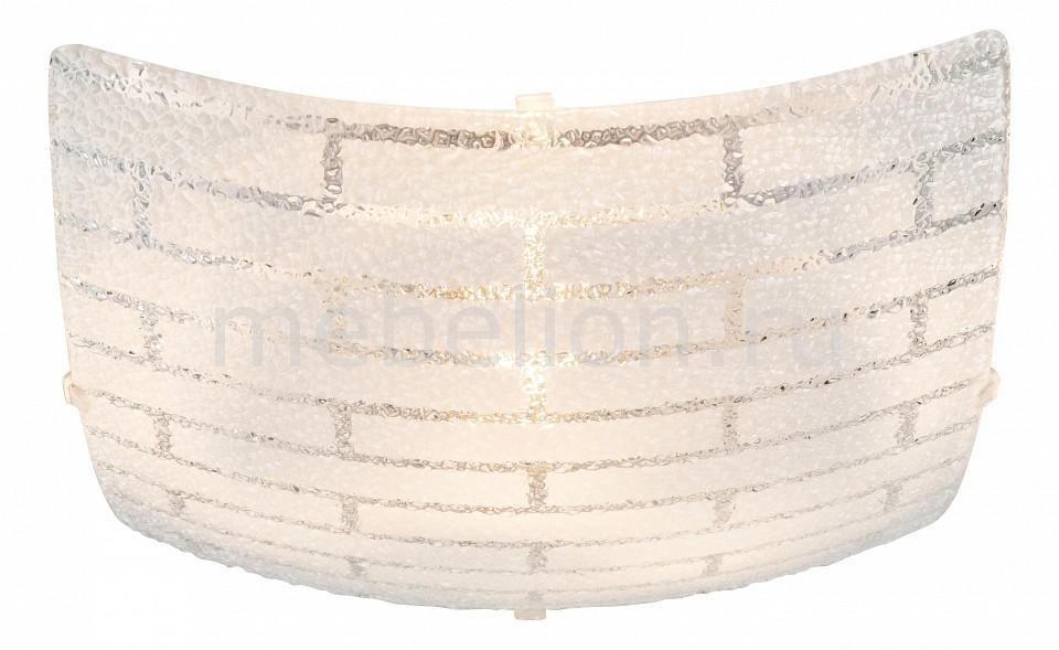 Купить Накладной светильник Calimero 40002, Globo, Австрия