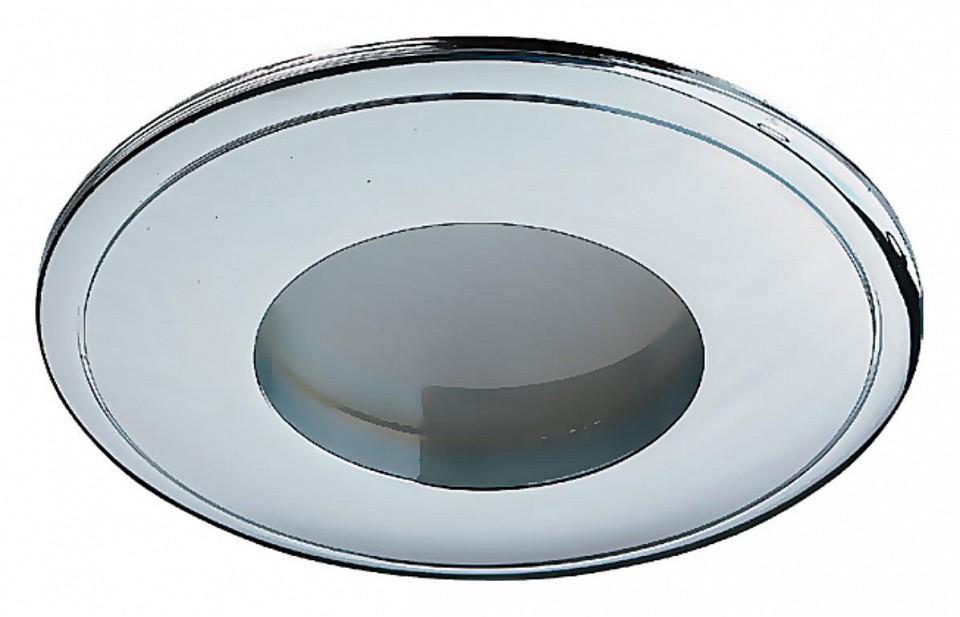 Встраиваемый светильник Aqua 369303 mebelion.ru 370.000