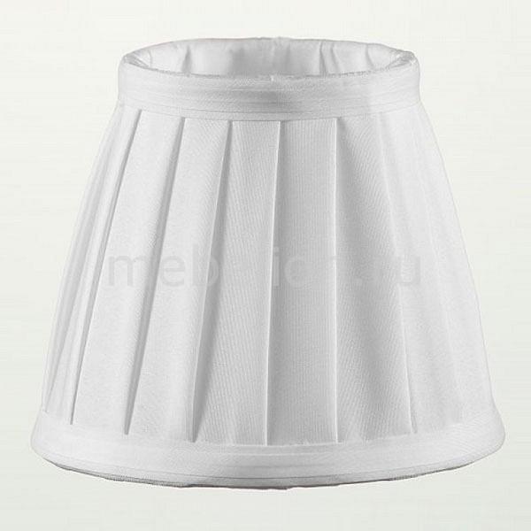 Maytoni Плафон LMP-WHITE2-130 maytoni абажур maytoni lmp white2 130