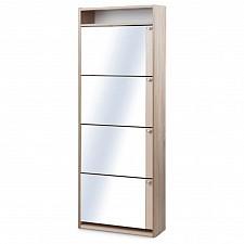 Шкаф для обуви К-4S 10000110