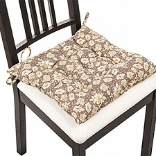 Подушка на стул Фиора 847-060