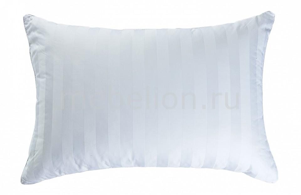 все цены на Подушка Primavelle (50х72 см) Silver Comfort онлайн