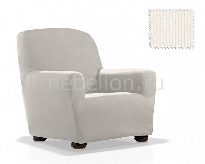 Чехол для кресла Belmarti ВЕНА чехол для кресла belmarti персия