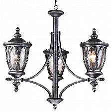 Подвесной светильник Maytoni S103-67-42-B Rua Augusta