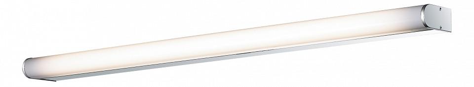 Накладной светильник Odeon Light 2740/1W Brant