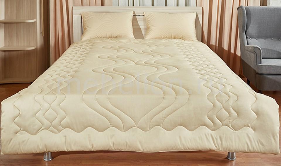 Одеяло полутораспальное Primavelle Lamb одеяло полутораспальное primavelle rosalia