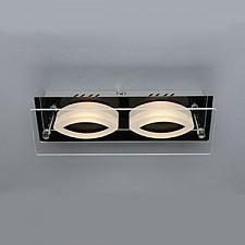 Накладной светильник Omnilux OML-23701-02 OM-237