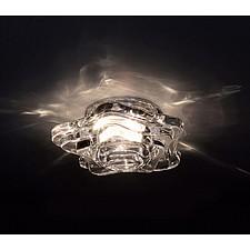 Встраиваемый светильник Lightstar 006410 Medusa