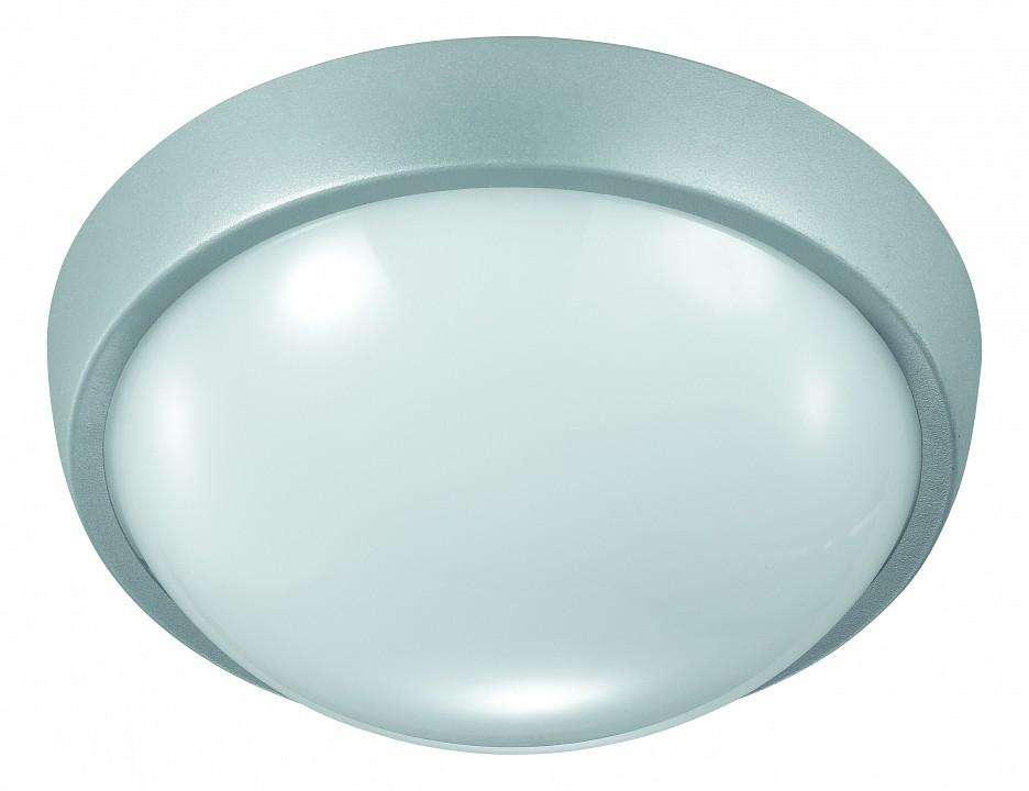 Накладной светильник Novotech 357187 Opal