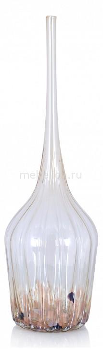 Ваза напольная (67 см) Light Breeze 567162