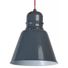 Подвесной светильник Хоф 2 497013201