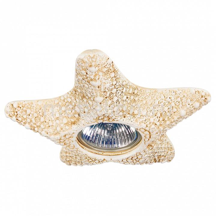 Встраиваемый светильник Lightstar 002733 Marella