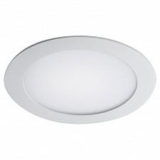 Встраиваемый светильник Zocco LED 223124