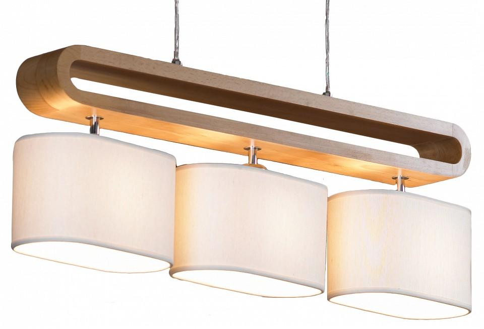 Подвесной светильник Lussole Nulvi GRLSF-2113-03 цена