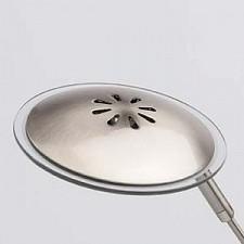 Настольная лампа MW-Light 632032801 Гэлэкси 12