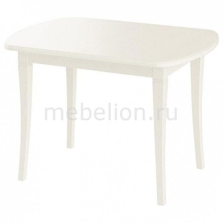 Стол обеденный ТриЯ Альт СМ (Б)-101.01.11(2) стоимость