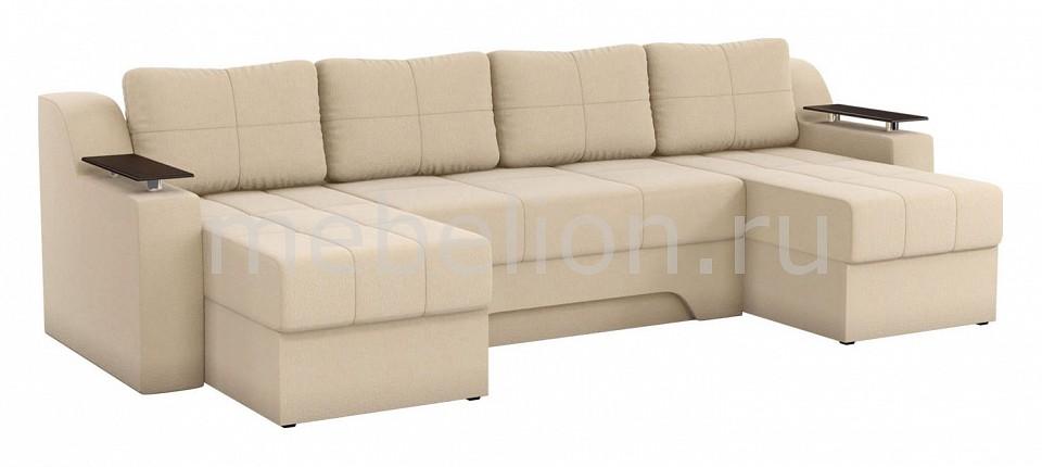Диван-кровать Сенатор