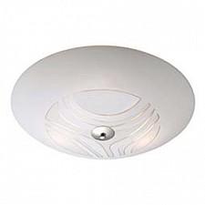 Накладной светильник Cleo 148544-492512
