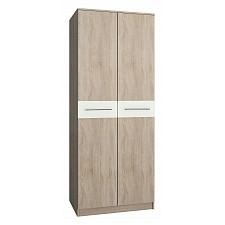 Шкаф платяной Ланс-1