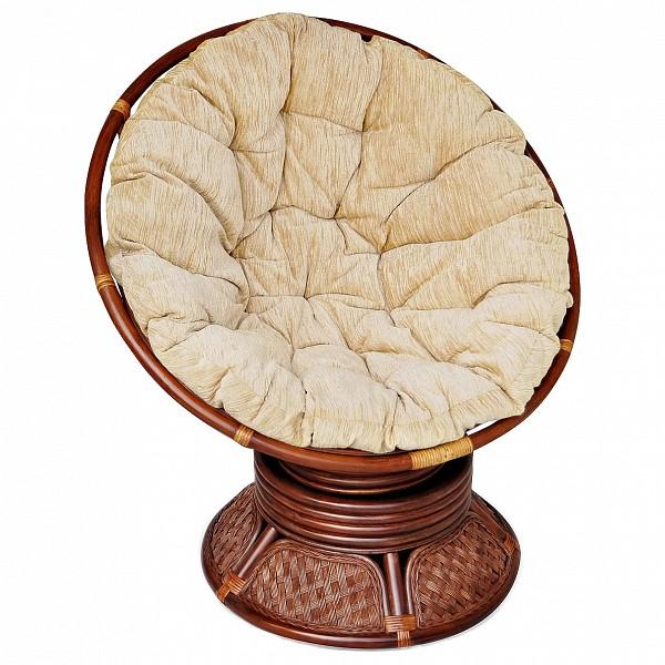 Кресло-качалка Tetchair