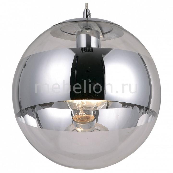 Купить Подвесной светильник Galactica 15811, Globo, Австрия
