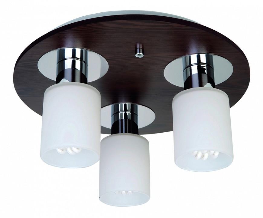 Накладной светильник Kink Light 5005Y-3,15 Атлас