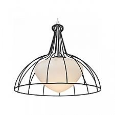 Подвесной светильник ST-Luce SL750.403.01 SL750