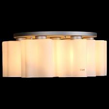 Потолочная люстра Lightstar 802070 Nubi