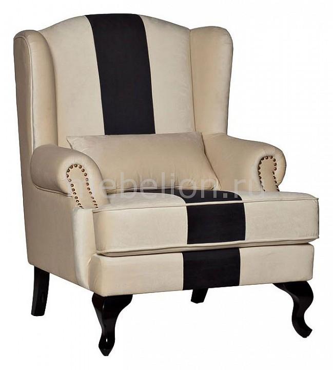 Кресло Garda Decor DY-732 свитшот garda цвет черный