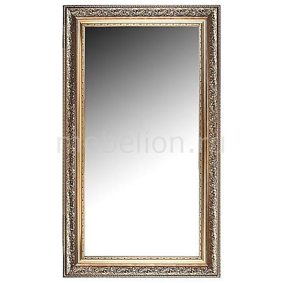Зеркало настенное (120х60 см) 575-913-35  диван кровати двуспальные каталог и цены