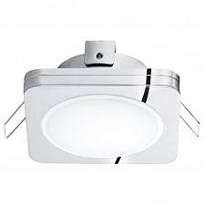Встраиваемый светильник Pineda 1 95963