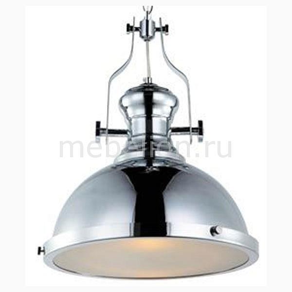 Подвесной светильник Newport 13005/S