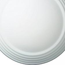 Накладной светильник ST-Luce SL506.502.02 Bango