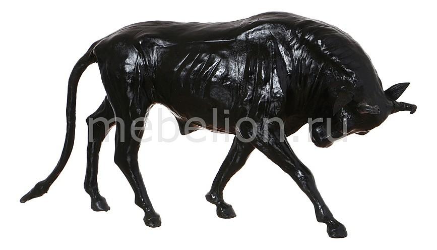 Статуэтка (45 см) Буйвол 877-814