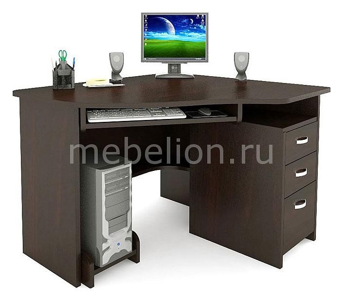 Стол компьютерный С 215