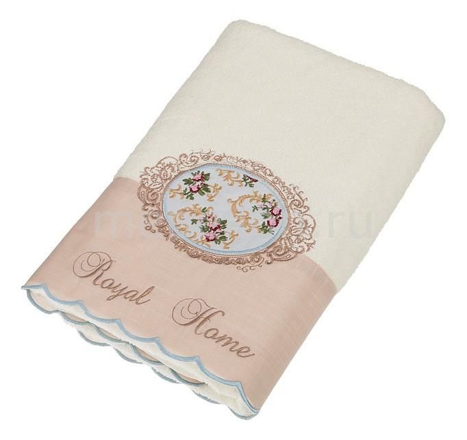 Полотенце для лица АРТИ-М (50х90 см) ART 84 полотенце для лица арти м 50х90 см 840 06