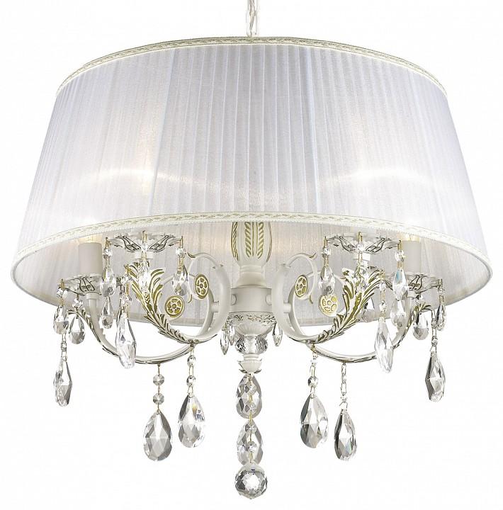 Подвесной светильник Odeon Light 2913/5 Tivola
