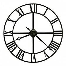 Настенные часы (35.6 см) Howard Miller 625-423