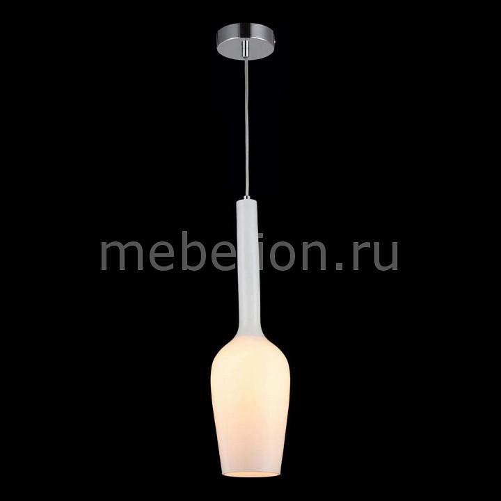 все цены на Подвесной светильник Maytoni Lacrima MOD007-11-W онлайн